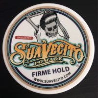 Suavetico Firme Hold